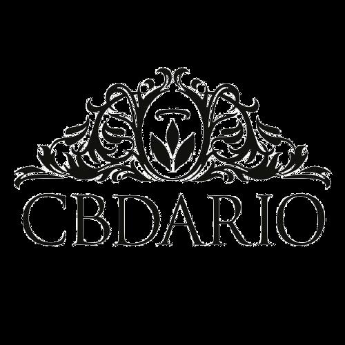 CBDARIO.com